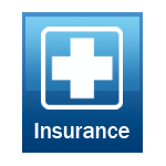 Insurance Toll Free Numbers list of India
