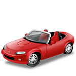 Automotive Toll Free Numbers list of India