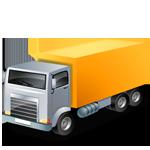 Logistics Toll Free Numbers list of India