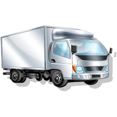 Packers and Movers Toll Free Numbers list of India