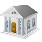 Banks Toll Free Numbers list of India