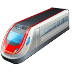 Public Transport Toll Free Numbers list of India
