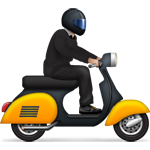 Couriers Toll Free Numbers list of India